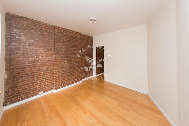 1 Bedroom, Hell's Kitchen Rental in NYC for $2,399 - Photo 1