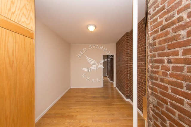 1 Bedroom, Hell's Kitchen Rental in NYC for $2,399 - Photo 2