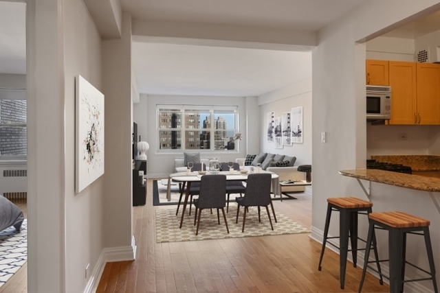 1 Bedroom, Murray Hill Rental in NYC for $4,079 - Photo 2