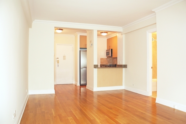 1 Bedroom, Murray Hill Rental in NYC for $4,760 - Photo 2