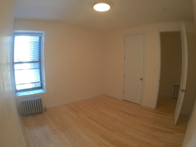 2 Bedrooms, Hamilton Heights Rental in NYC for $2,650 - Photo 2