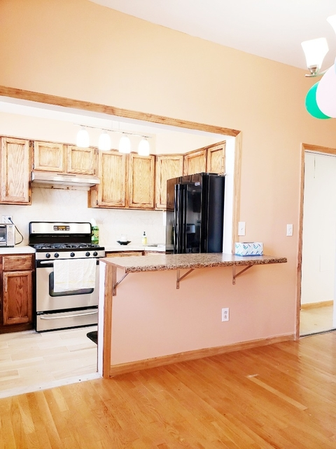 3 Bedrooms, Greenwood Heights Rental in NYC for $2,500 - Photo 2