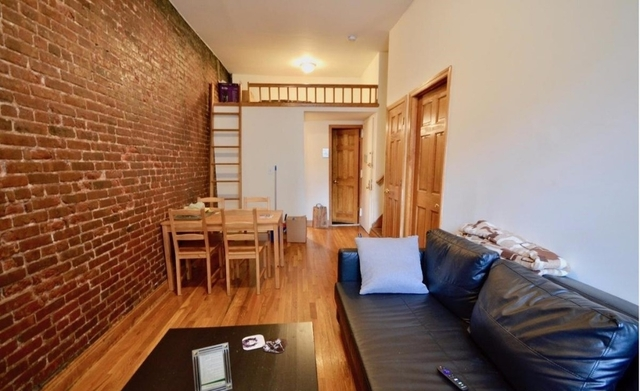 3 Bedrooms, Upper West Side Rental in NYC for $3,550 - Photo 2