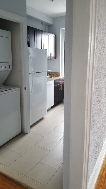 1 Bedroom, Wakefield Rental in NYC for $1,600 - Photo 2