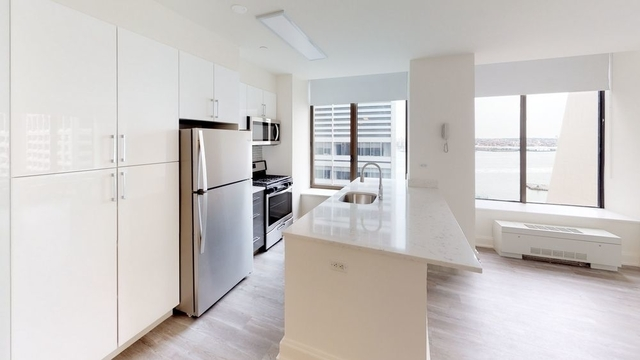 2 Bedrooms, Financial District Rental in NYC for $4,864 - Photo 2