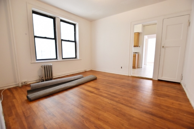 1 Bedroom, Ditmars Rental in NYC for $1,800 - Photo 1