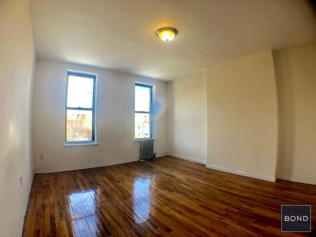 1 Bedroom, East Harlem Rental in NYC for $1,995 - Photo 1