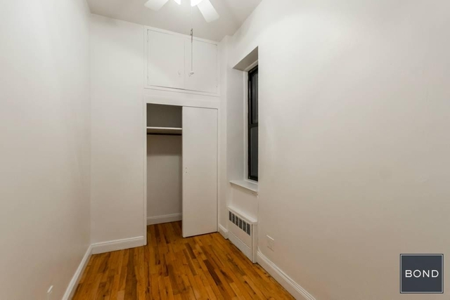 at 147 East 30th street  - Photo 1