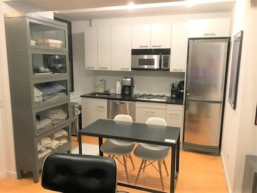 1 Bedroom, Alphabet City Rental in NYC for $2,625 - Photo 1
