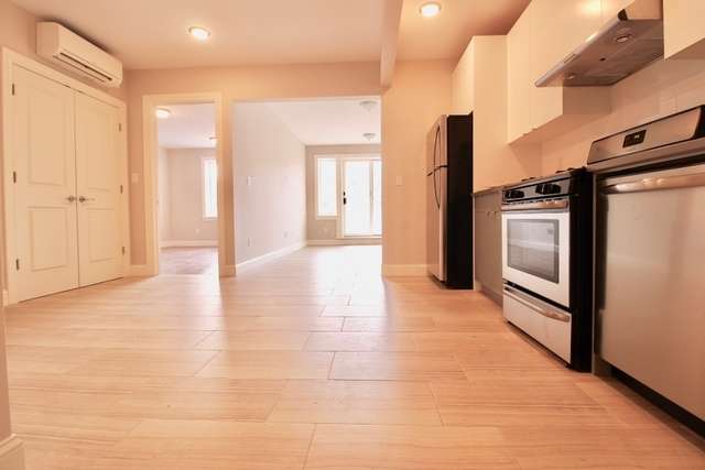 3 Bedrooms, Brownsville Rental in NYC for $2,800 - Photo 1