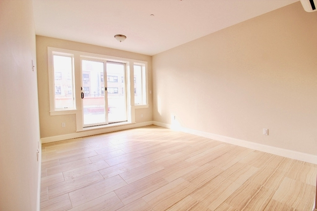 3 Bedrooms, Brownsville Rental in NYC for $2,800 - Photo 2
