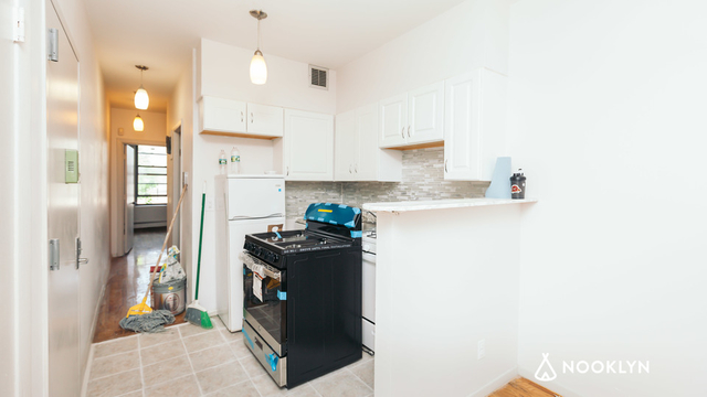 1 Bedroom, Bedford-Stuyvesant Rental in NYC for $2,250 - Photo 2