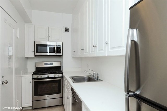 2 Bedrooms, Central Park Rental in NYC for $10,500 - Photo 2