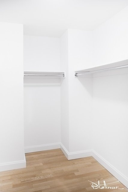 2 Bedrooms, Financial District Rental in NYC for $5,750 - Photo 2
