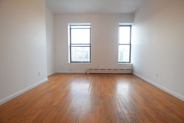 1 Bedroom, East Williamsburg Rental in NYC for $1,890 - Photo 2
