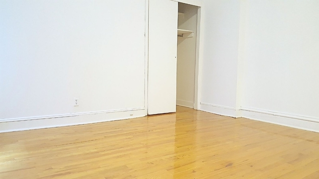 Studio, Turtle Bay Rental in NYC for $1,985 - Photo 2