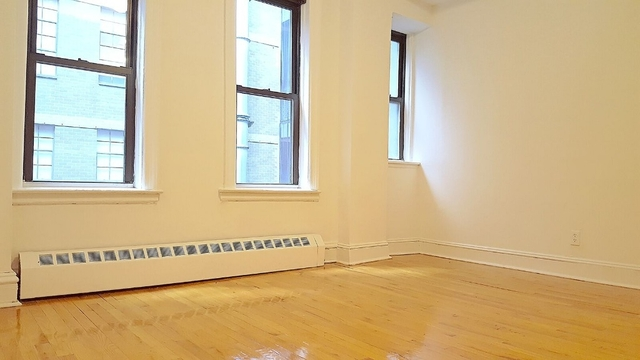 Studio, Turtle Bay Rental in NYC for $1,985 - Photo 1