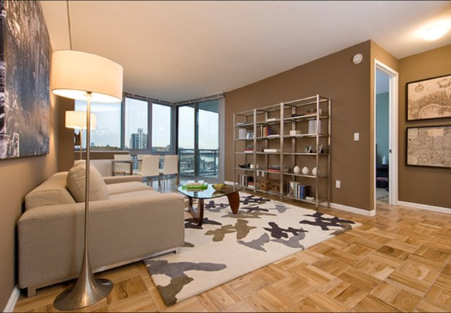 3 Bedrooms, Hell's Kitchen Rental in NYC for $4,694 - Photo 1