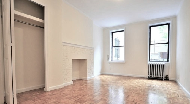 1 Bedroom, Murray Hill Rental in NYC for $2,385 - Photo 2