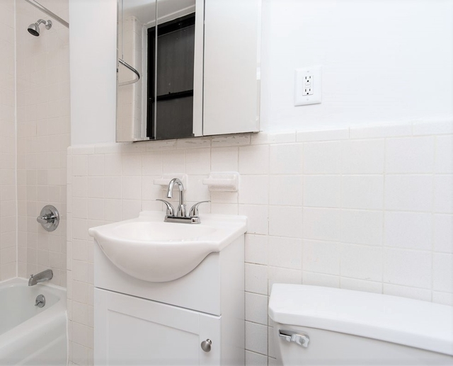 1 Bedroom, Murray Hill Rental in NYC for $2,385 - Photo 1