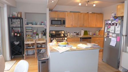 2 Bedrooms, Tribeca Rental in NYC for $5,950 - Photo 1