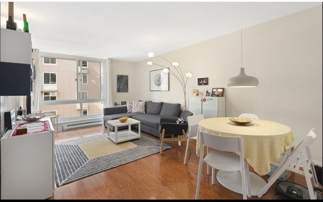 1 Bedroom, Roosevelt Island Rental in NYC for $2,380 - Photo 1