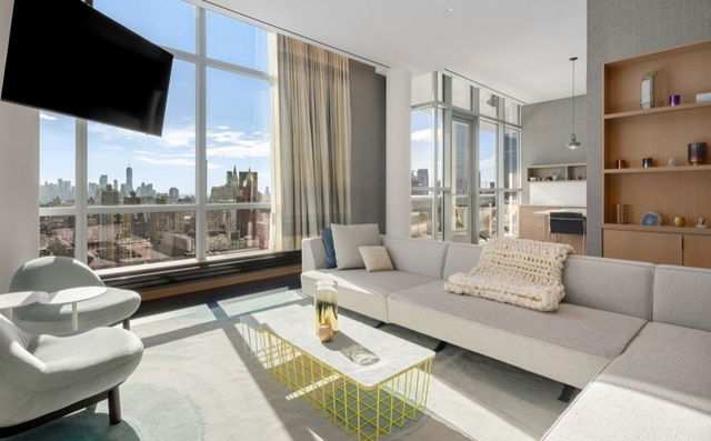 2 Bedrooms, Murray Hill Rental in NYC for $6,199 - Photo 1
