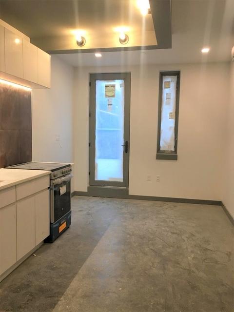 1 Bedroom, Bedford-Stuyvesant Rental in NYC for $2,353 - Photo 1