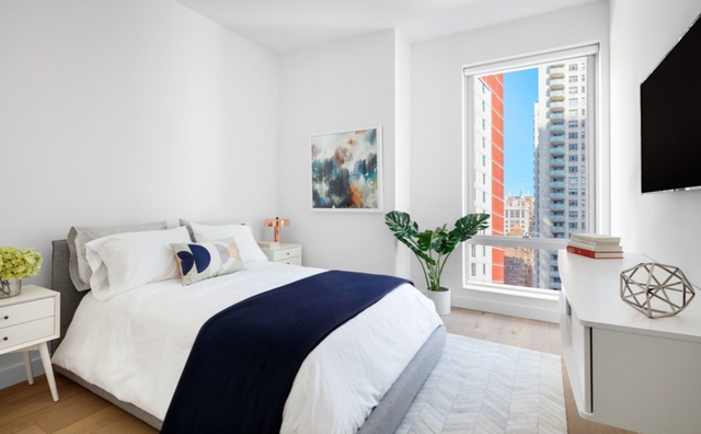 1 Bedroom, Murray Hill Rental in NYC for $4,701 - Photo 2