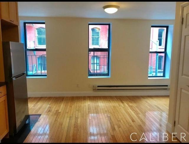 1 Bedroom, NoLita Rental in NYC for $3,125 - Photo 2