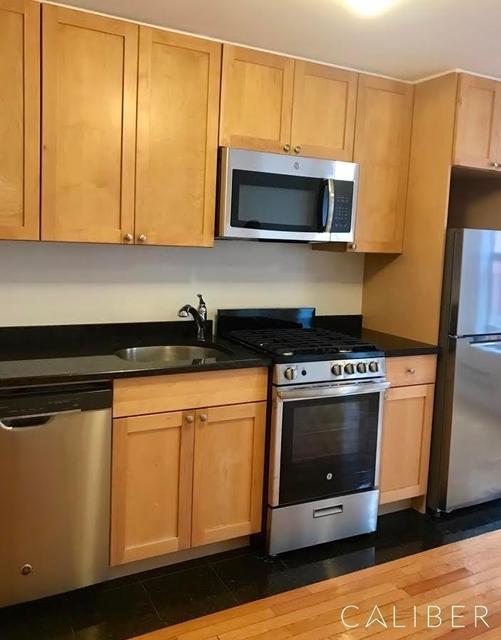 1 Bedroom, NoLita Rental in NYC for $3,125 - Photo 1