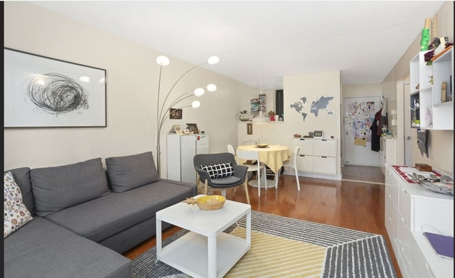 3 Bedrooms, Roosevelt Island Rental in NYC for $3,730 - Photo 2