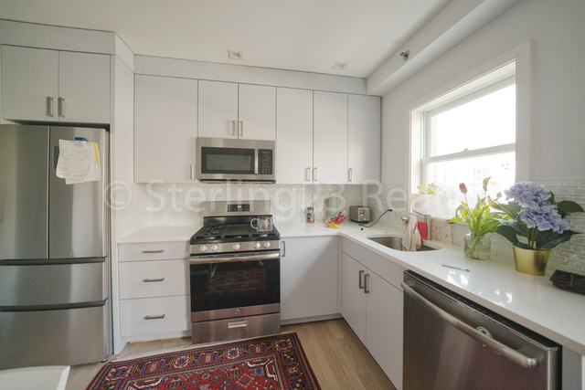 2 Bedrooms, Ditmars Rental in NYC for $2,600 - Photo 1