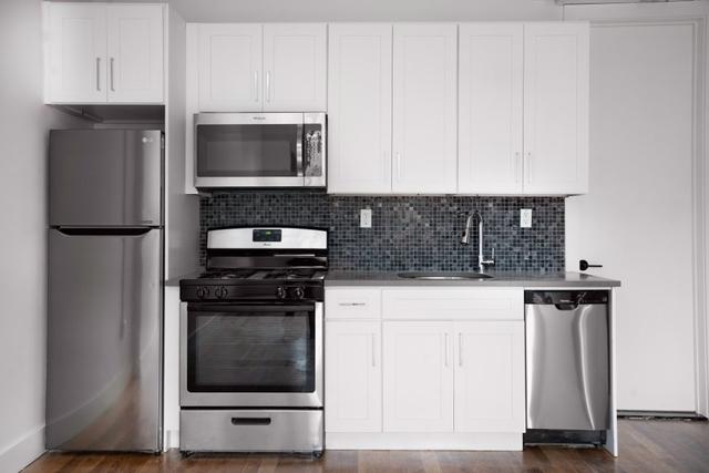 1 Bedroom, Central Harlem Rental in NYC for $3,030 - Photo 2