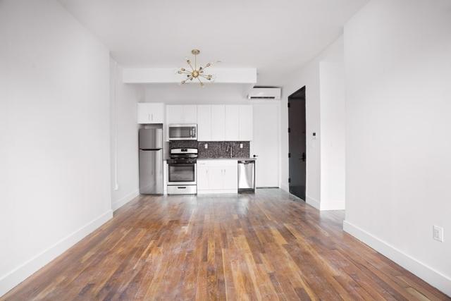 1 Bedroom, Central Harlem Rental in NYC for $3,030 - Photo 1