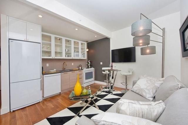 Studio, Williamsburg Rental in NYC for $2,599 - Photo 1