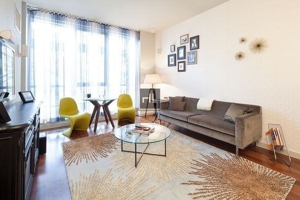 1 Bedroom, Williamsburg Rental in NYC for $3,395 - Photo 2