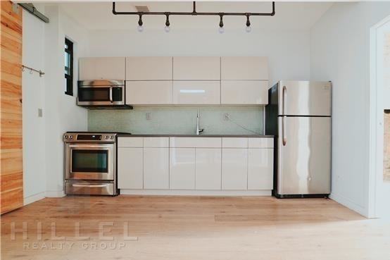 3 Bedrooms, Bedford-Stuyvesant Rental in NYC for $2,443 - Photo 2