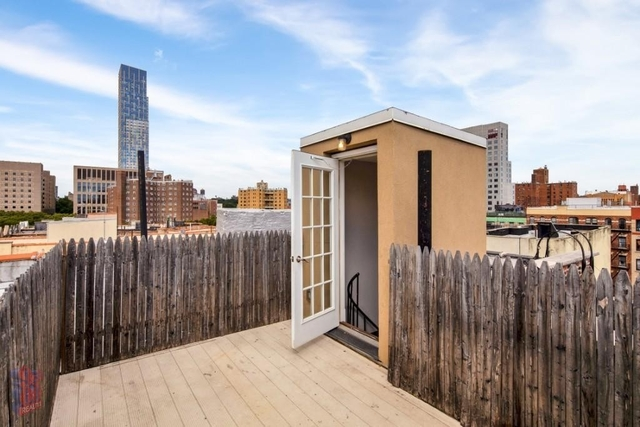 2 Bedrooms, East Harlem Rental in NYC for $2,679 - Photo 2