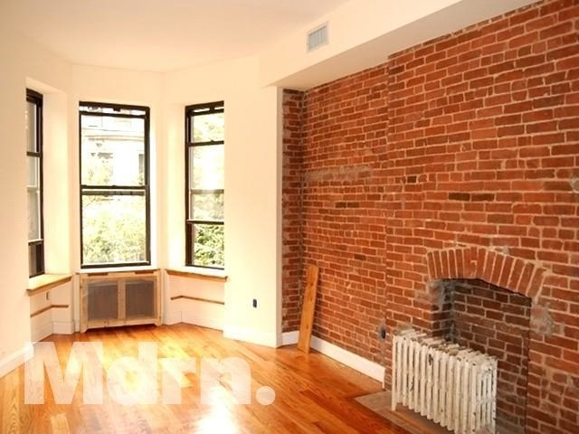 3 Bedrooms, Upper West Side Rental in NYC for $5,700 - Photo 1