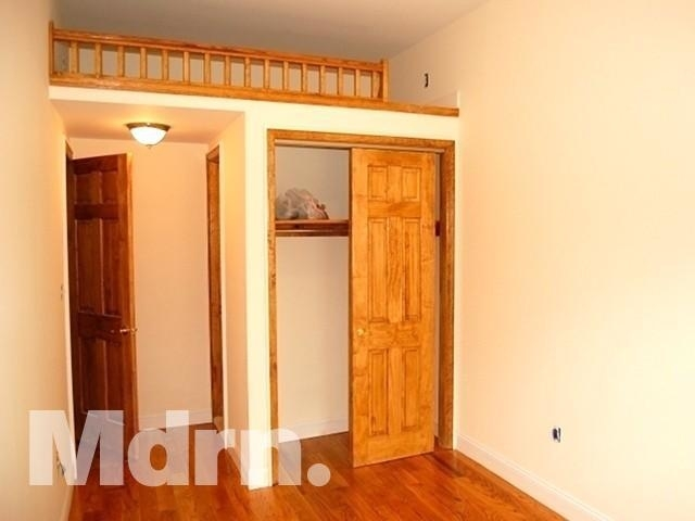 3 Bedrooms, Upper West Side Rental in NYC for $5,700 - Photo 2
