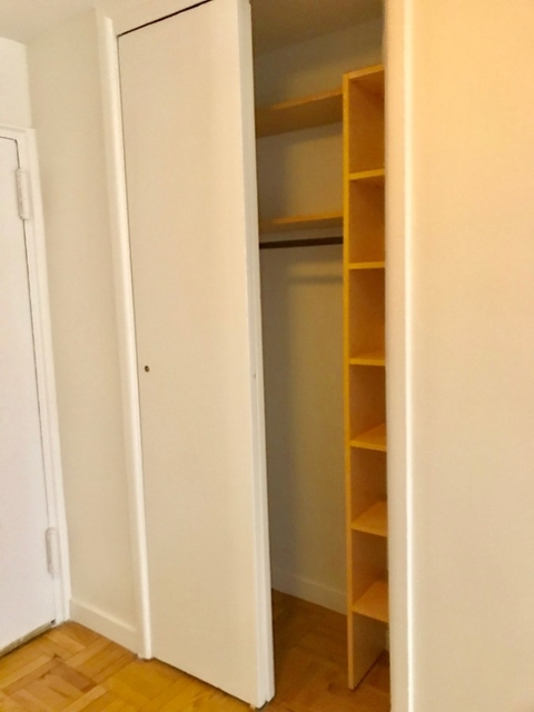 1 Bedroom, Yorkville Rental in NYC for $3,280 - Photo 2