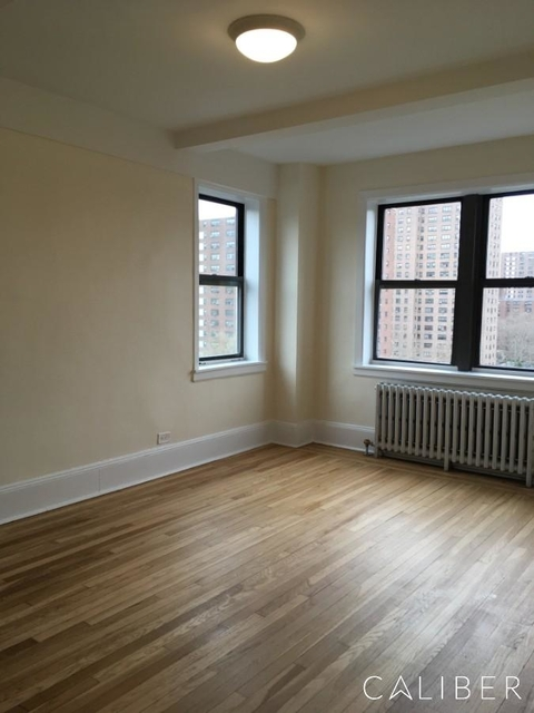 1 Bedroom, Manhattan Valley Rental in NYC for $3,175 - Photo 2