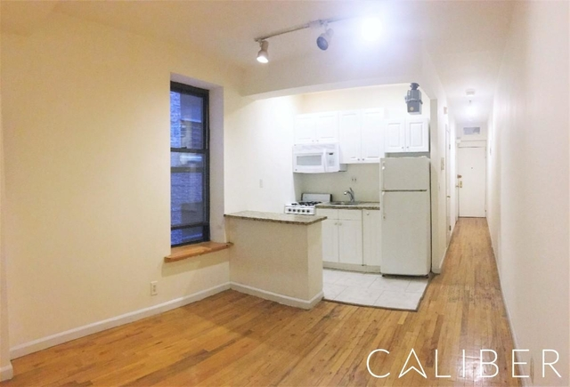3 Bedrooms Turtle Bay Rental In Nyc For 4 400 Photo 1