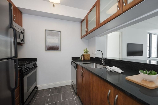 1 Bedroom, Rose Hill Rental in NYC for $3,200 - Photo 2