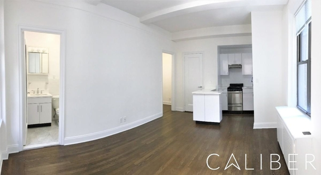 Studio, Turtle Bay Rental in NYC for $2,625 - Photo 2