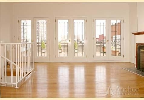 3 Bedrooms, Yorkville Rental in NYC for $4,550 - Photo 1