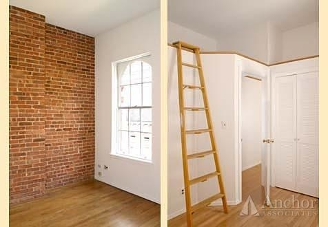 3 Bedrooms, Yorkville Rental in NYC for $4,550 - Photo 2