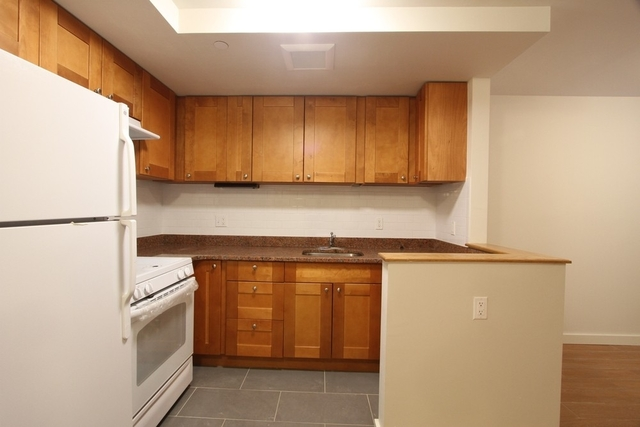 1 Bedroom, Central Harlem Rental in NYC for $1,600 - Photo 2
