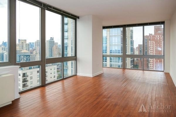 2 Bedrooms, Yorkville Rental in NYC for $5,530 - Photo 1